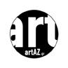 artAZ